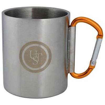 UST Klipp 8oz Biner Mug