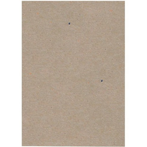 Cover-It Creative Chipboard Artists Trading Card, 2-1/2 x 3-1/2 Inches, pk of 52 - image 1 of 1