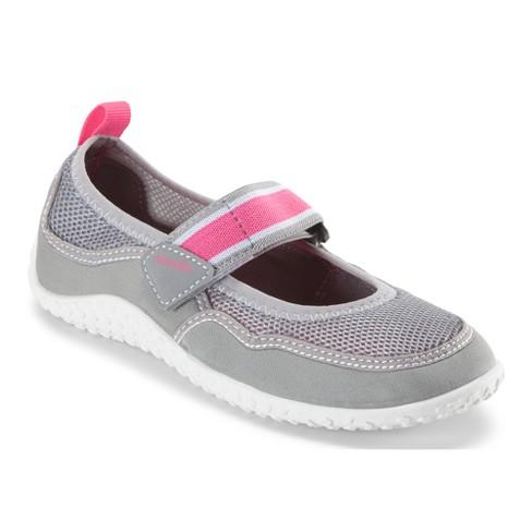 353ca6faf420 Speedo Junior Girls  Mary Jane Water Shoes   Target