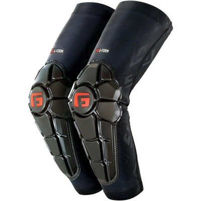 G-Form Pro-X2 Youth Elbow Pads Arm Protection