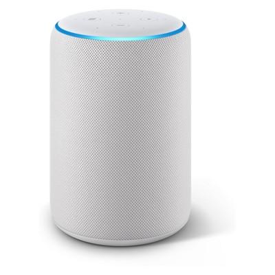 Amazon Echo Plus (2nd Generation)- Sandstone