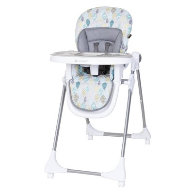 Baby Trend Aspen ELX High Chair