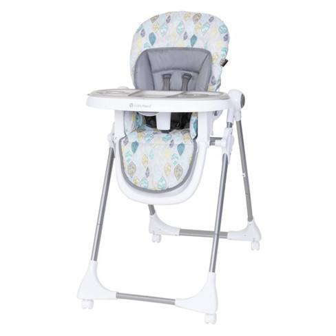 Baby Trend Aspen ELX High Chair  - image 1 of 4