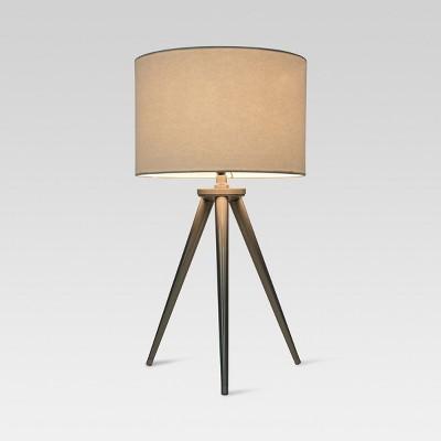 Delavan Tripod Table Lamp   Project 62™ : Target