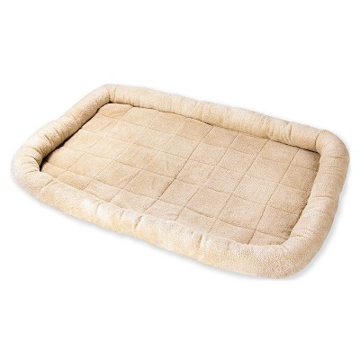 Paws & Pals Dog Crate Bed Pad - 48