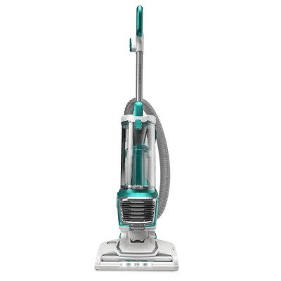 Kenmore AllergenSeal Upright Vacuum - DU2012