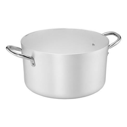 Ballarini Professionale Series 4000 Aluminum Sauce Pot - image 1 of 3