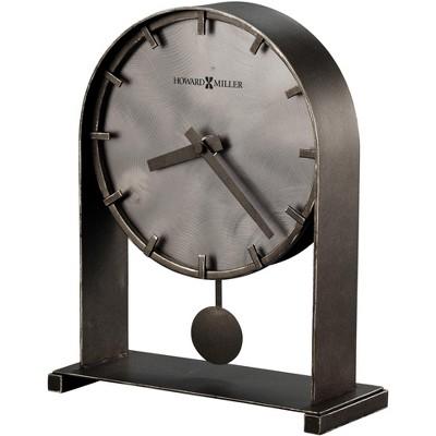 Howard Miller 635219 Howard Miller Hugo Mantel Clock 35-219
