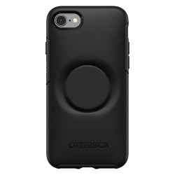 OtterBox Apple iPhone 8/7 Otter + Pop Symmetry Case (with PopTop)