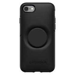 separation shoes d60ea a0831 OtterBox Apple IPhone 8/7 Commuter Case : Target