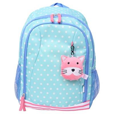 target backpacks for girls Crckt 15