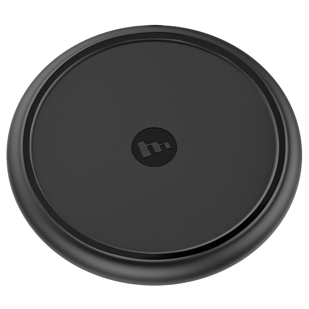 Mophie Wireless Charging Pad - Black Mophie Wireless Charging Pad - Black