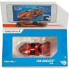 Hot Wheels id Twin Mill - image 4 of 4