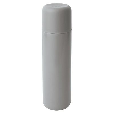 BergHOFF Leo 16.9oz 18/10 Stainless Steel Thermos, Grey