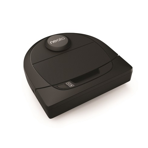 Neato Botvac D4 Connected Robotic Vacuum - image 1 of 8