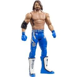 WWE Top Picks AJ Styles Action Figure