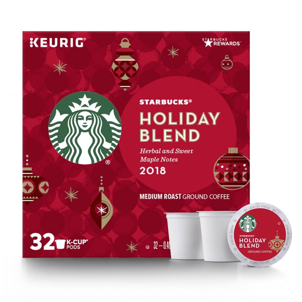 Starbucks Coffee Cups Upc Amp Barcode Upcitemdb Com