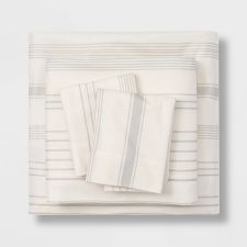 Flannel Sheets Target
