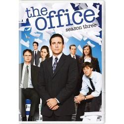 Office Complete Series Dvd Target