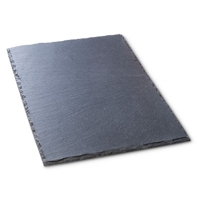Slate Cheese Board - Thirstystone