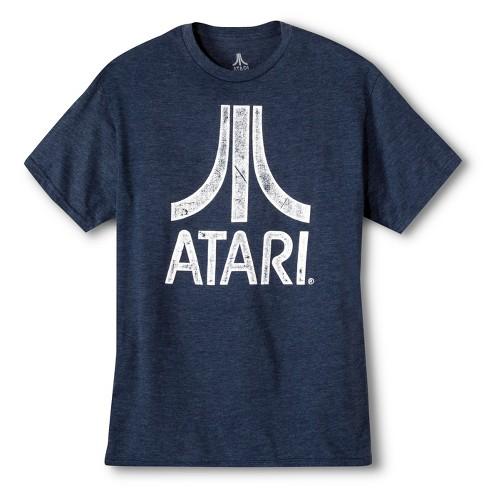 atari tshirt  Men's Atari® T-Shirt : Target