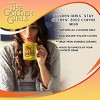 "Just Funky Golden Girls ""Stay Golden"" 20oz Coffee Mug - image 6 of 6"