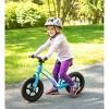 One2Go Balance Bike - image 2 of 4