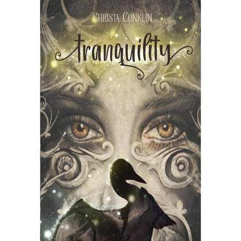 Tranquility - by  Christa Conklin (Paperback) - image 1 of 1