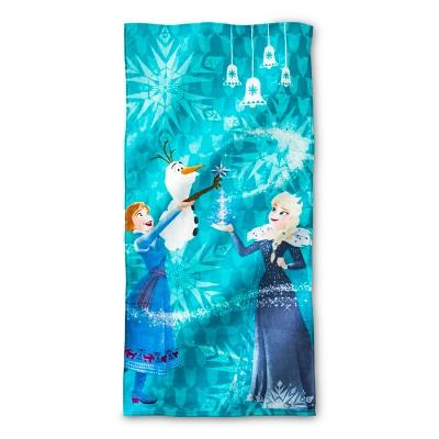 Disney Frozen Home Amp Decor Target