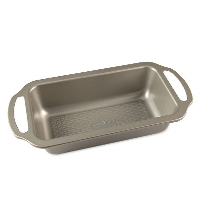 Nordic Ware Treat™  Nonstick Loaf Pan