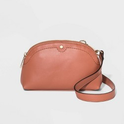 Women's Convertible Fanny Pack - A New Day™
