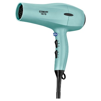 Conair Soft Touch Dryer