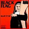 Black Flag (Punk) - Slip It in (CD) - image 2 of 2