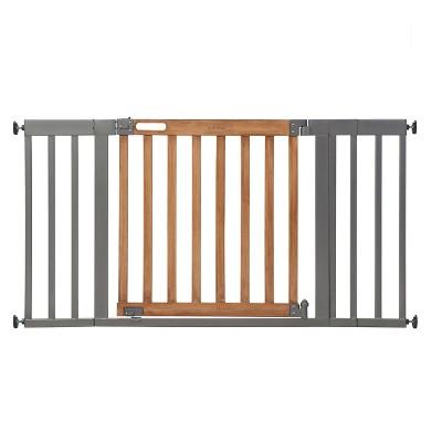 Summer Infant West End Safety Gate