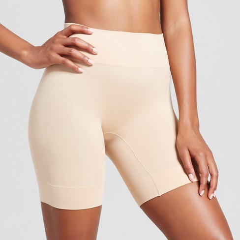 JKY® by Jockey Women's Wicking Slipshort - image 1 of 2