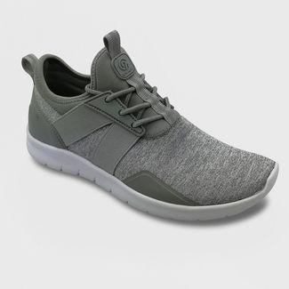 5d4fef276 Boys  Lucas Sneakers – Cat   Jack™ Gray 3 – Target Inventory Checker ...
