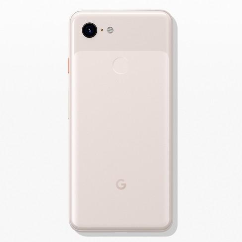 promo code 1ec13 62d2f Verizon Google Pixel 3 (64GB) : Target
