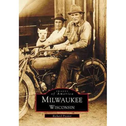 Milwaukee, Wisconsin - image 1 of 1