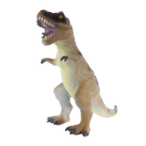 Animal Planet Giant T-Rex - image 1 of 3