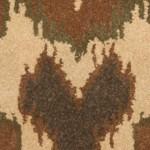 Multi-Colored/Brown