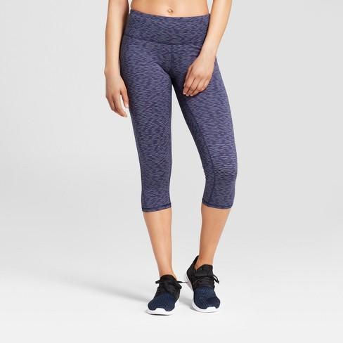 745e51113466 Women s Everyday Mid-Rise Capri Leggings 20