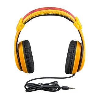 eKids Lion King Wired Over-Ear Headphones (140.EXV9I)