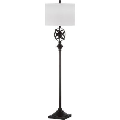 Franklin Armillary Floor Lamp   Safavieh® by Safavieh®