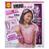 ALEX Toys Do-it-Yourself Wear Glitzy Glam - image 2 of 4