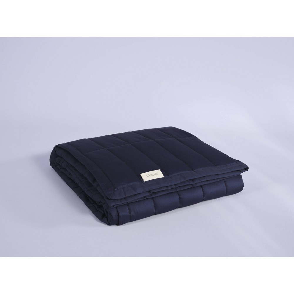 Image of The Casper Weighted Blanket - 10lbs