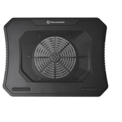 "Thermaltake Massive 20 RGB 10""_19"" Laptop Notebook Cooling Pad - 200mm Fan"