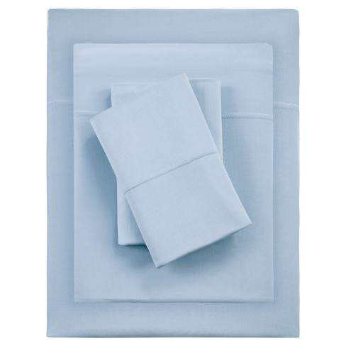 Protech Performance Sheet Sets - image 1 of 4