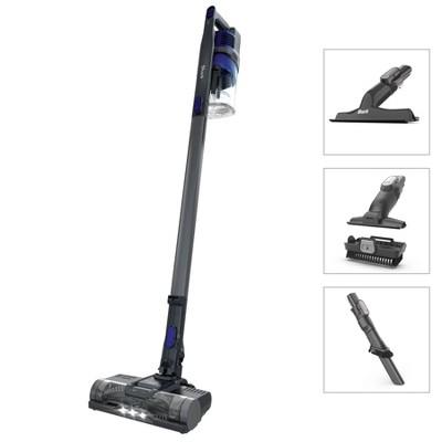 Shark Cordless Pet Stick Vacuum - Blue