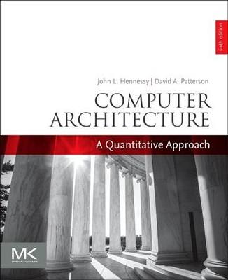 Book computer architecture