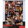 NMR Distribution Friends Collage 1000 Piece Jigsaw Puzzle - image 2 of 4